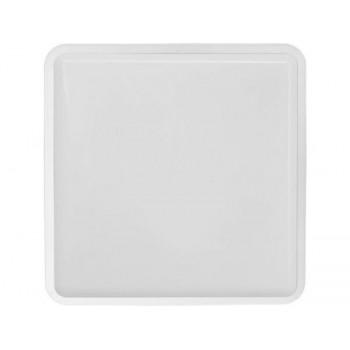 Lampa TAHOE II white matt...