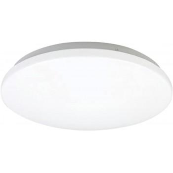 Plafon LED ORLANDO 12W IP44...