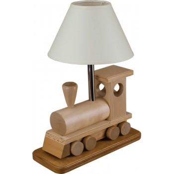 Lampka dziecięca nocna -...