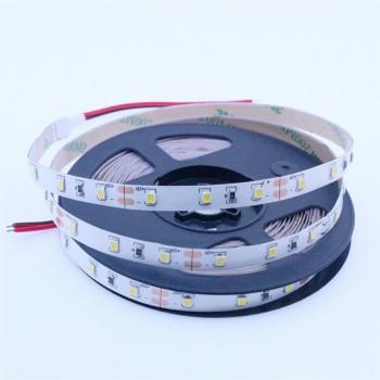 Taśma LED 60 12V 4,8W/m...