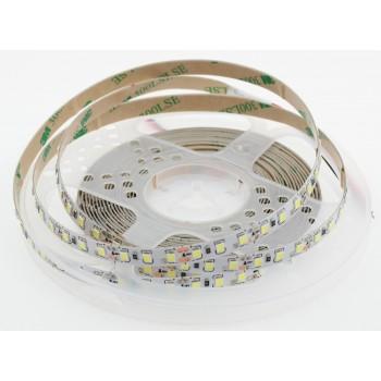Taśma LED 120 12V 9,6W/m...
