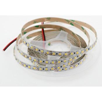 Taśma LED 120 12V 9,6W/m -...