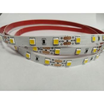 Taśma LED 60 x 4040 12V...