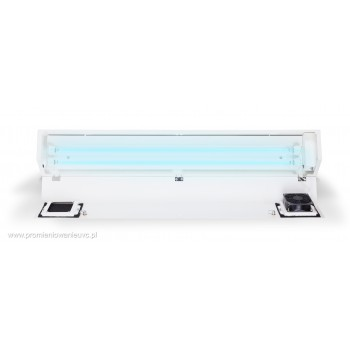 Profesjonalna lampa UV-C...