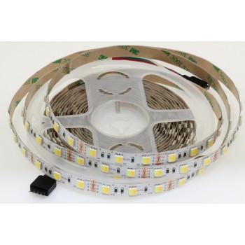 Taśma LED 60 x 5025 12V...