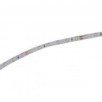 Taśma led PRO 60 LED IP33...