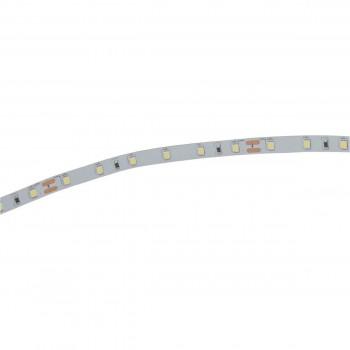 Taśma PRO 60 LED 24V 7,2W/m...