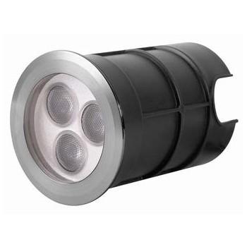 Lampa basenowa LED 3/6/9W...
