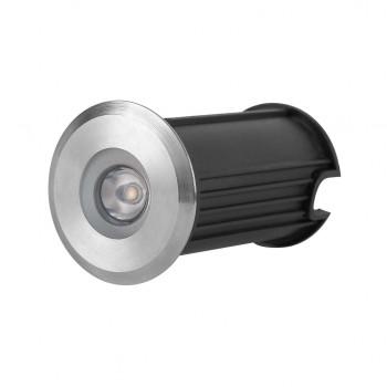 Lampa basenowa LED 3W IP68...