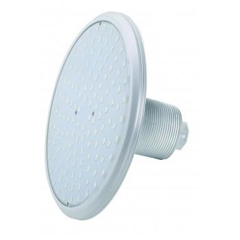 Lampa basenowa LED 12/18W...