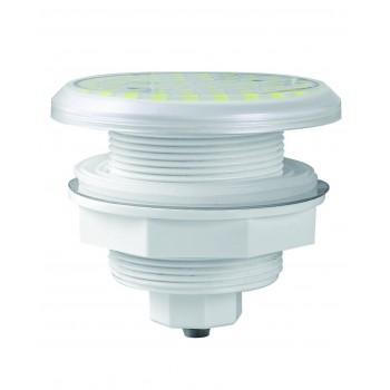 Lampa basenowa LED 6/12W...