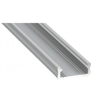 Profil aluminiowy typ  D...