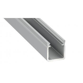Profil aluminiowy typ Y...