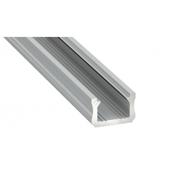 Profil aluminiowy typ X...