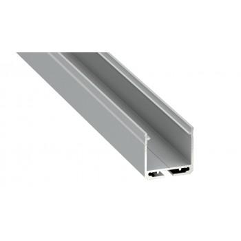 Profil aluminiowy DILEDA...