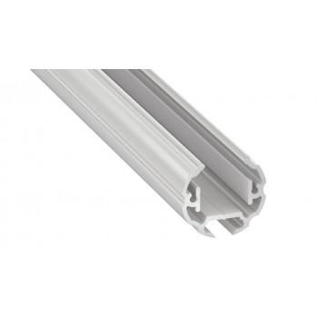 Profil aluminiowy COSMO,...