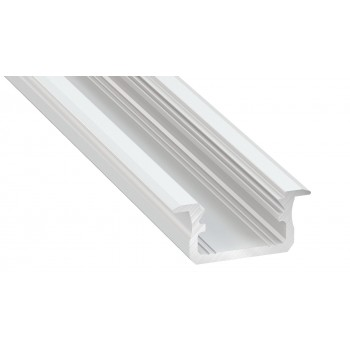 Profil aluminiowy typ B...