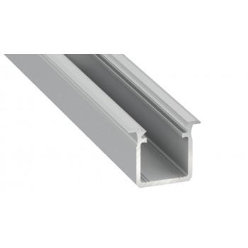 Profil aluminiowy typ G...