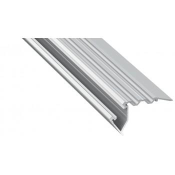 Profil aluminiowy SCALA...