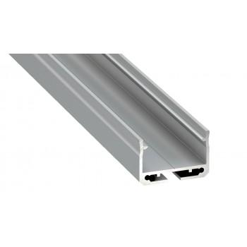 Profil aluminiowy...