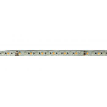 Taśma LED RGB+WW 96led...