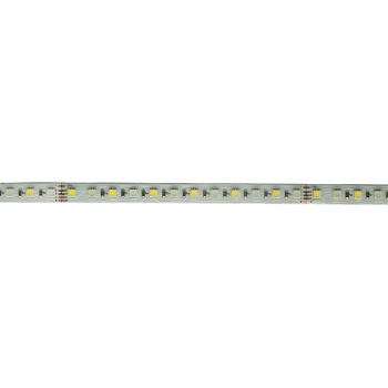 Taśma LED RGB+W 96led...