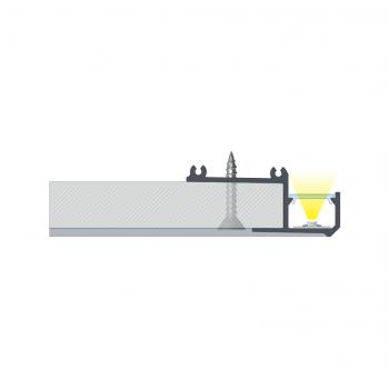 Profil aluminiowy IPA16...
