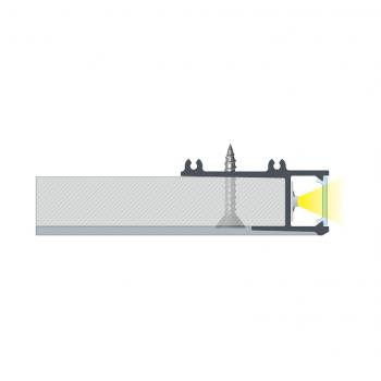 Profil aluminiowy APA12 do...