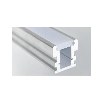 Profil aluminiowy do...