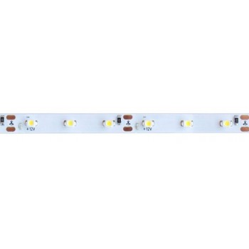 Taśma 300led 3528smd IP20...