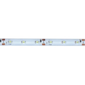 Taśma 300led 3528smd IP65...