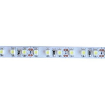 Taśma 600led smd2835 IP20...