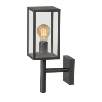 Lampa/lkinkiet  LED CELATA