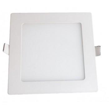 Panel LED -kwadrat...