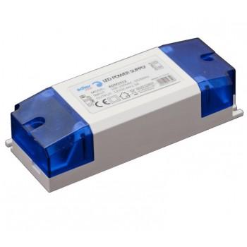 Zasilacz LED 12V 2A 24W