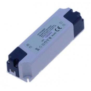 Zasilacz montażowy CP 15W