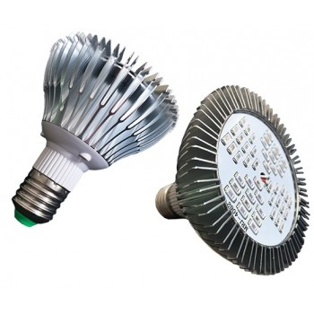 Żarówka LED LIGHT E27, 20W