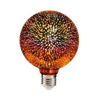 Żarówka LED-  FILAMENT 3,5W...