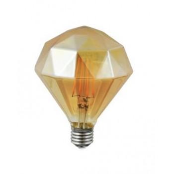 Żarówka LED-  FILAMENT 4W...