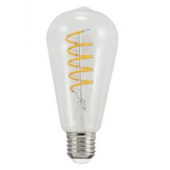 Żarówka LED- FILAMENT 4W