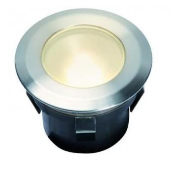Lampa najazdowa LED  typu...