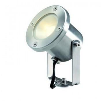 Lampa LED reflektor typu...