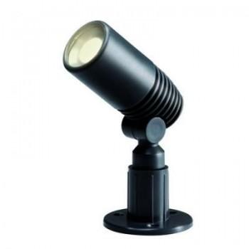 Lampa LED reflektor typu Balus