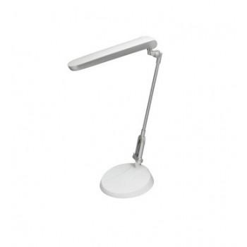 Lampka biurkowa- LED 9W...