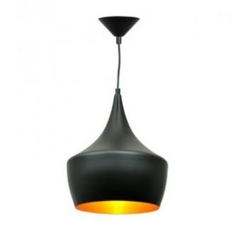 Lampa sufitowa w kolorze...
