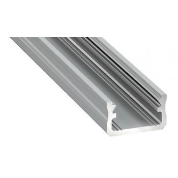Profil aluminiowy typ A...