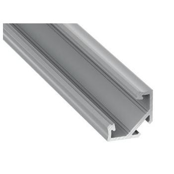 Profil aluminiowy typ C...
