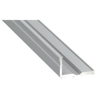 Profil aluminiowy typ E...