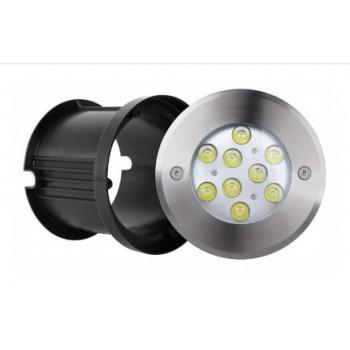 Oprawa LED  6W, 9W, 12W IP...