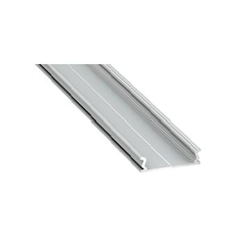 Profil aluminiowy montażowy...
